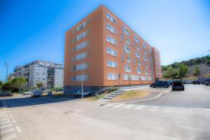 Apartment Sibenik 16232a