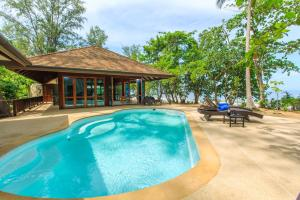 Koh Jum Beach Villas (37 of 167)