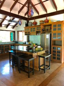 Koh Jum Beach Villas (28 of 168)