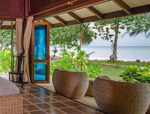 Koh Jum Beach Villas (26 of 168)