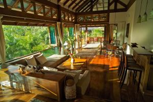 Koh Jum Beach Villas (21 of 168)