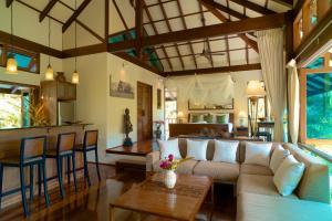 Koh Jum Beach Villas (24 of 168)