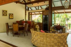 Koh Jum Beach Villas (20 of 168)