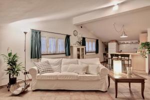 A casa di Cinzia - AbcAlberghi.com