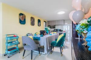 obrázek - Lavender Apartment