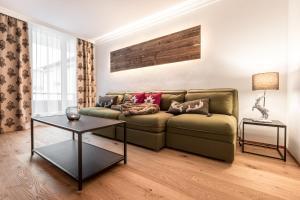 obrázek - Love the Alps - Wellness Apartment Seefeld