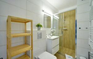 ApartInvest Apartament Oslo