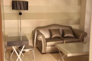 Alvear Suites - Carvallal