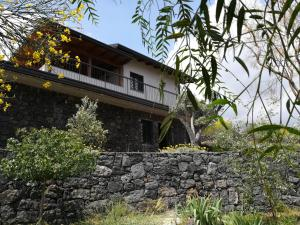 Etna Country Home - AbcAlberghi.com