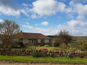obrázek - Woodpeckers Cottage