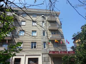 Hotel Mignon Posta - AbcAlberghi.com