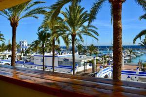 obrázek - Sea & Sun Puerto Paraíso Estepona