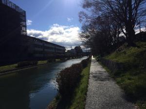 Suzume-An, Kúriák  Kiotó - big - 30