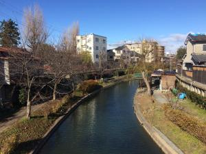 Suzume-An, Kúriák  Kiotó - big - 98