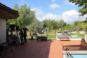 Villa San Paolo - AbcAlberghi.com