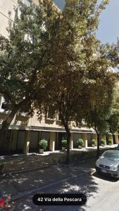 42 Via della Pescara - AbcAlberghi.com