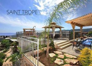 obrázek - Saint Tropez Suites