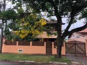 obrázek - Casa de Praia 5 Quartos