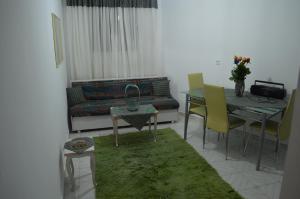 Dimitropoulos Apartment Center of Aigio Achaia Greece