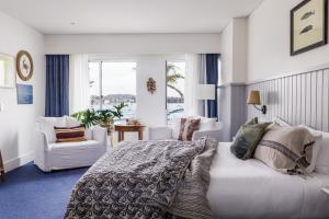 Watsons Bay Boutique Hotel (9 of 67)