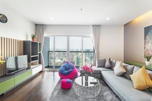 Christina's Hanoi - Lancaster City Living, Apartments - Hanoi