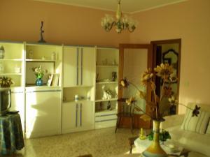 Theokles Apartment - AbcAlberghi.com