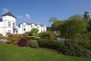 Seaview House Hotel (34 of 53)