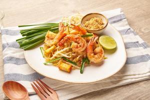 Feung Nakorn Balcony Rooms and Cafe, Отели  Бангкок - big - 68