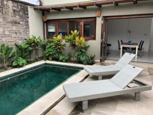 obrázek - Serenity Twin Villa