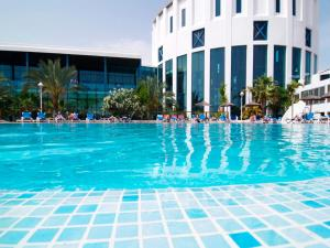 Sandos Papagayo Beach Resort (24 of 66)