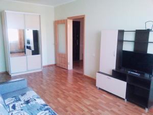 Апартаменты на Дериглазова - Nizhnyaya Medveditsa