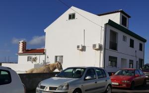 ROSÉLIO REIS - ALOJAMENTO TURÍSTICO, Vila do Porto