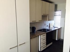 obrázek - Appartment in Pretoria