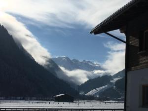 obrázek - Landhaus Gletscherstern