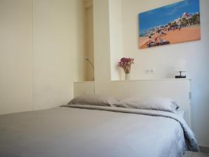 Nice Centre - Apartment with balcony and stunning sea view!, Appartamenti  Nizza - big - 27