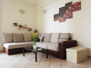 Nice Centre - Apartment with balcony and stunning sea view!, Appartamenti  Nizza - big - 33