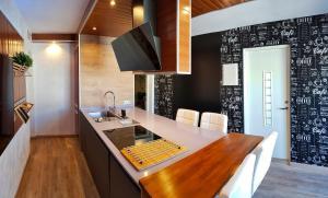 obrázek - Sunny Luxury Apartment