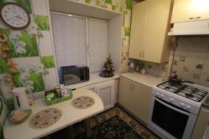obrázek - Family apartment on Dimitrova 2