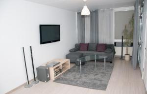 Auras apartment next to the center of Vilnius