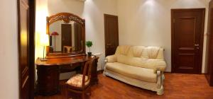 Мини-гостиница Stay House Hayatt - Pikino