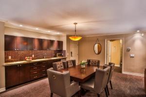Tuscany Suites & Casino (9 of 41)