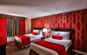 Tuscany Suites & Casino (14 of 41)