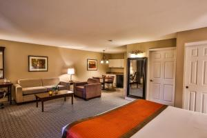 Tuscany Suites & Casino (2 of 41)