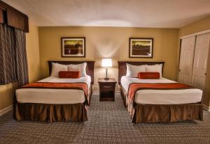 Tuscany Suites & Casino (6 of 41)