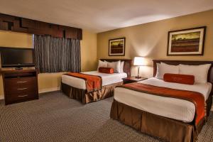 Tuscany Suites & Casino (7 of 41)