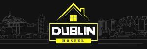 obrázek - Hostel Dublin