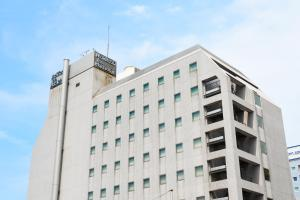 Auberges de jeunesse - Marroad Inn Hachioji