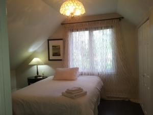 Toronto South Etobicoke Guest House Near Lake Humber & the 427