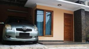 obrázek - Homestay / Guest House Dekat Malioboro