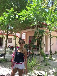 Auberges de jeunesse - JazZeal Holiday Villas